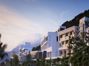 Apsaras Hotel