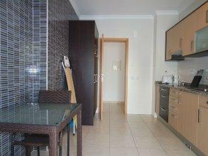B09 - Downtown SPA Apartmentby DreamAlgarve