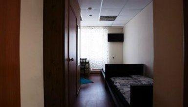 Жилые помещения Rusland Ufa
