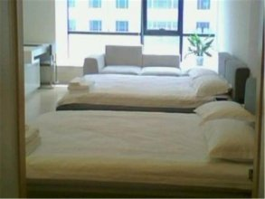 Private Enjoy Home Apartment - Stanley R&F Apartment