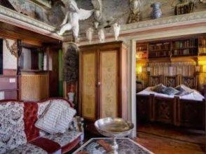 Fantastic Baroque Apartment