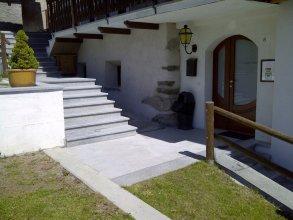 Affittacamere Buenavista Guest House