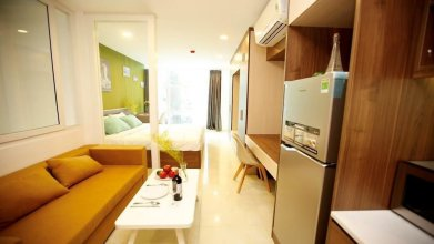 City House Apartment - City House 59