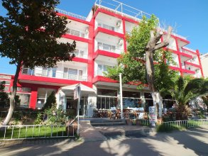 Acet Hotel