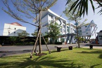 Primetime Hotel
