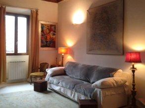 Portico D'Ottavia Luxury & Home Philosophy