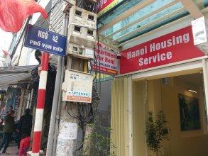 Hanoi Housing Service