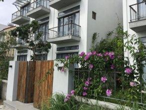 Hoian Tranquil Lodge - Chon Binh Yen