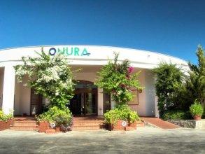 Bodrum Onura Holiday Village