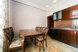 Maxrealty24 Derbenyovskaya Neberejnaya 1/2 Apartments