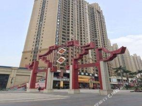Zailushang Boutique Hostel (Dongguan Houjie Wanda)