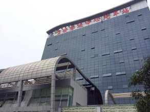 Shenzhen Milan Fashion Hotel