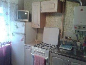 Apartment Krasnoarmeyskiy