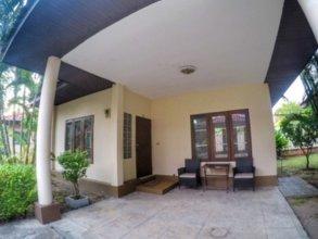 Busaba House