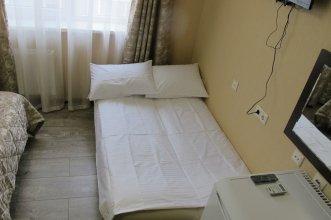 Apartment on Voskresenskaya apt. 310