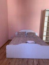 Moisha Apartment Kotlyarskaya 5-35