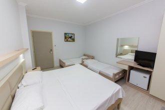 Hotel Andi