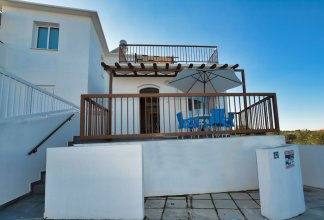 Island Villas Cyprus - 010
