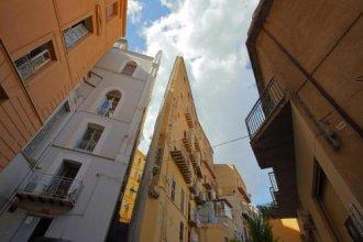 Dimora Hostel Agrigento