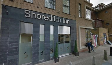 Shoreditch Inn