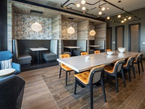 Gallery Bethesda Apartments by Global