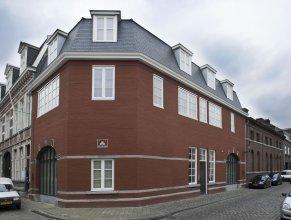 Innova Housing