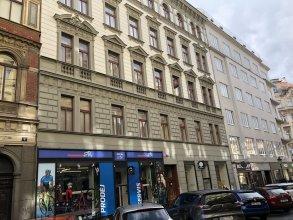 Old Town - Skorepka Apartments