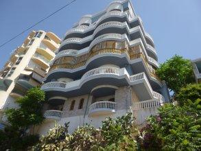 Hotel Il Conte Di Monte Cristo