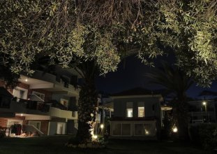 Kapsohora Inn Hotel