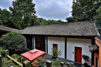 Linxi Wushan Inn