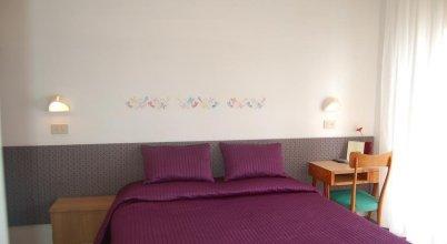 Hotel Major Riccione