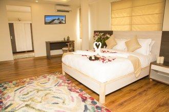 Sarovar Residency Serviced Apartment Hotel