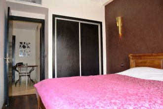 Sabor Apartment Anas Majorelle