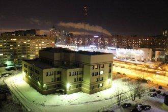 FlatHome24 Na Lunacharskogo 11 Apartments