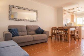 B33 - Praia do Vau Apartment by DreamAlgarve
