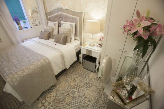 Hostal Boutique Palace - Adults Only