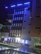 Serendib Hotel and Apartments