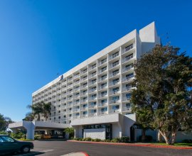 Motel 6 Los Angeles, CA - Los Angeles - LAX