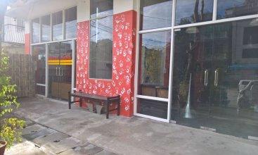 Ostello Bello Mandalay