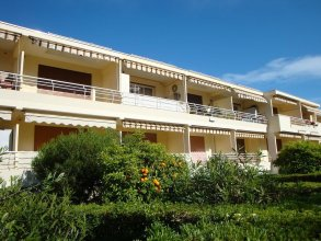 Appartement ''Palm Beach''