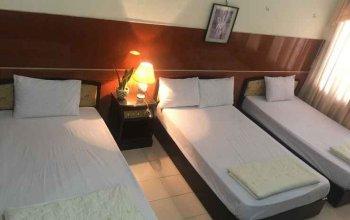 Motel Song Huong A3