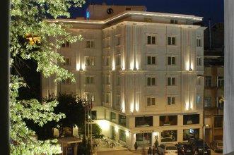 Sogut Hotel&SPA Old City