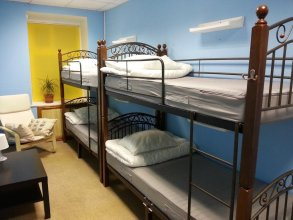 Light Dream Hostel