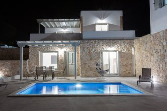 Desiterra Resort Suites & Villas