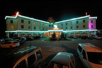 Gure Saruhan Termal Hotel
