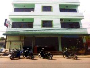 Bai Fern Mansion