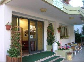 Hotel Carmen Viserba