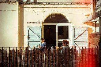 Vertigo Vieux Port