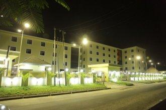 Swiss International Mabisel-Port Harcourt