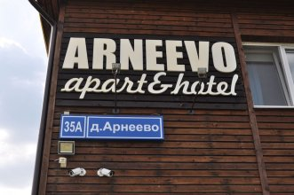 Apart-hotel Arneevo